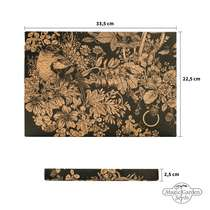 Colourful And Insect-Friendly Herbaceous Perennials, Summer Flowers And Wild Flowering Plants - Organic Seed Advent Calendar 2020 #6