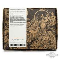 'Cabbage rarities' seed kit gift box #1
