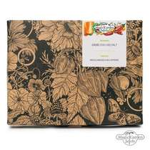 Miscellaneous Chilli Peppers - Seed kit gift box #0