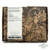 'Mild aromatic chilli peppers' seed kit gift box #1