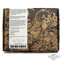 Colourful Heirloom Tomato Varieties - Seed kit gift box #5