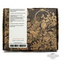 Vitamin-Rich Lettuce Varieties - Seed kit gift box #2