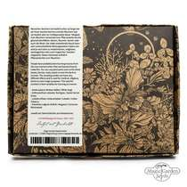 'Shamanic Incense Herbs'  seed kit gift box #1