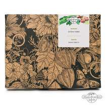 'Shisha tobacco' seed kit gift box #0