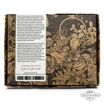 Native American Tobacco - Seed kit gift box #1