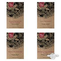 Seed kit gift box: 'Mixed colour ground chilli powder' #2