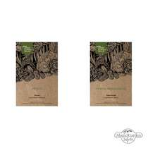 Peyote Cactus Varieties - Seed kit gift box #2