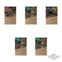 Gap Fillers For Your Flower Garden - Seed kit gift box #2