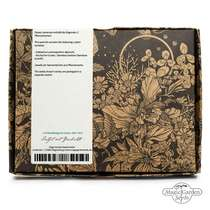 Edelweiss & Gentian - Seed kit gift box #1