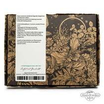 Healing Mountain Herbs - Seed kit gift box #1