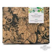 Traditional Native Medicinal Plants (Organic) - Seed kit gift box #0