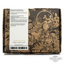 Exotic Beauties For Conservatories & Terraces - Seed kit gift box #1