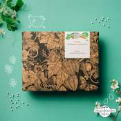 with 4 classic varieties for your own fresh, crunchy lettuce until autumn