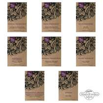 Winter Vegetable Varieties - Seed kit #1