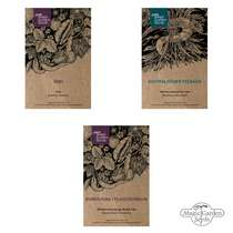 Seed kit: 'Australian plants', 4 typical varieties from Down Under #1
