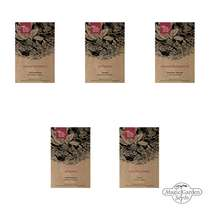 'Herbs of French cuisine' seed kit #1