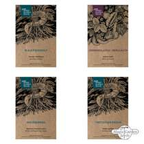 Seed kit: 'Alpine plant seeds' #1