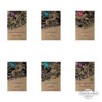 'The cottage garden assortment' seed kit #1