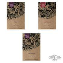 Herbs Of Love &  Romance - Seed kit #1