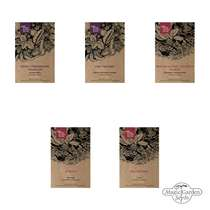 'Chilli con carne' seed kit #1
