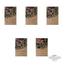 Superfoods - Seed kit #1