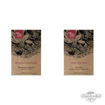 Seed kit: 'Wild chili varieties' #1